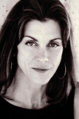 profile image of Wendie Malick