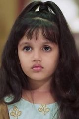 profile image of Ruchi Mahajan