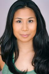 profile image of Michelle Wong