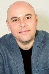 profile image of Boris Gulyarin