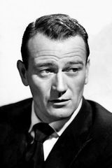 profile image of John Wayne