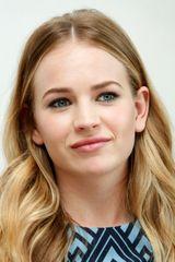 profile image of Britt Robertson