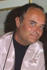 profile image of Leonard Whiting