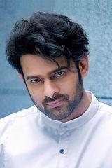 profile image of Prabhas