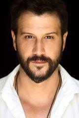 profile image of Stefan Kapičić