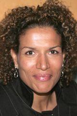 profile image of Lucia Rijker