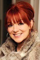 profile image of Sheridan Smith