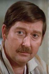 profile image of William Redfield