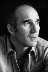profile image of Michel Piccoli
