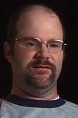 profile image of Jerome Ranft