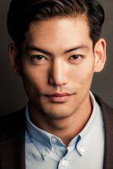 profile image of Joseph Lee