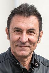 profile image of Branko Đurić