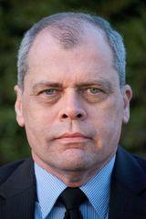 profile image of Price Carson