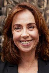 profile image of Sofie Gråbøl