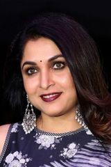 profile image of Ramya Krishnan