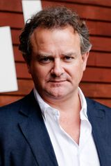 profile image of Hugh Bonneville
