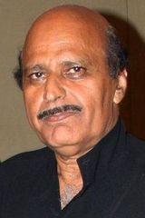 profile image of Avtar Gill