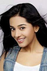 profile image of Amrita Rao