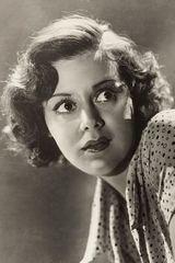 profile image of Helen Mack