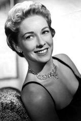 profile image of Vera Miles