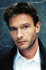 profile image of Thomas Kretschmann