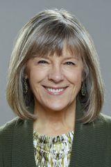 profile image of Mimi Kennedy