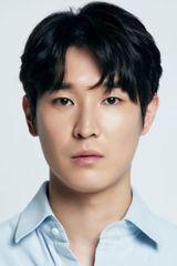 profile image of Woo Ji-hyeon