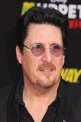 profile image of Bill Barretta