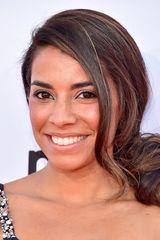 profile image of Christina Vidal