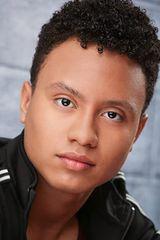 profile image of Joshua Montes