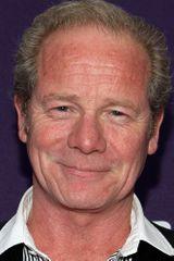 profile image of Peter Mullan