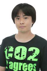 profile image of Daisuke Sakaguchi