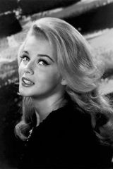 profile image of Ann-Margret