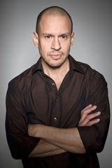 profile image of Jonathan Sagall