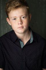 profile image of Jakob Davies