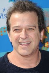profile image of Allen Covert