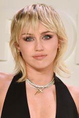 profile image of Miley Cyrus