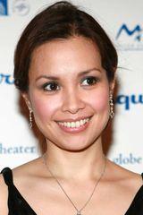 profile image of Lea Salonga