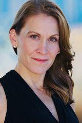 profile image of Charla Bocchicchio