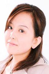 profile image of Kaori Nakamura