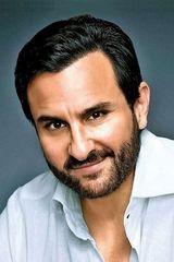 profile image of Saif Ali Khan
