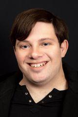 profile image of Zack Gottsagen