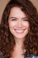 profile image of Meggan Kaiser