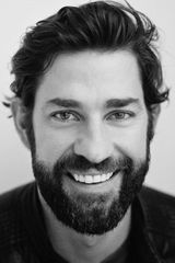 profile image of John Krasinski