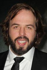 profile image of Angus Sampson