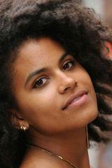 profile image of Zazie Beetz