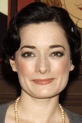profile image of Laura Michelle Kelly