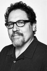profile image of Jon Favreau