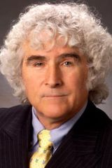 profile image of Daniel Sheehan