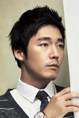 profile image of Jang Hyuk